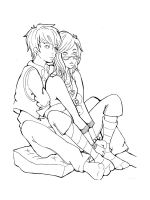 lovers-coloring-pages-2