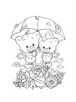 lovers-coloring-pages-5