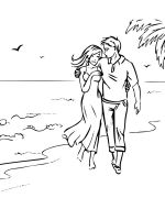 lovers-coloring-pages-6