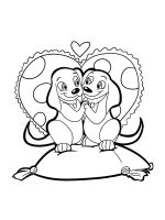 lovers-coloring-pages-7