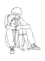 lovers-coloring-pages-8