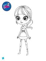 lps-coloring-pages-14