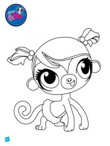 lps-coloring-pages-15