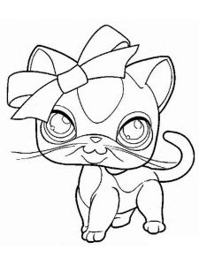 lps-coloring-pages-2