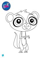 lps-coloring-pages-20