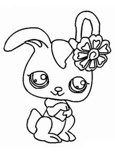 lps-coloring-pages-22