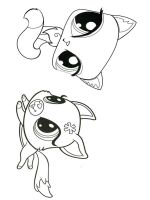 lps-coloring-pages-5