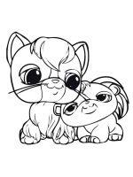 lps-coloring-pages-6