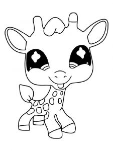 lps-coloring-pages-7