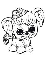lps-coloring-pages-8