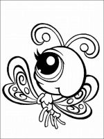 lps-coloring-pages-9