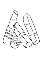 makeup-coloring-pages-15