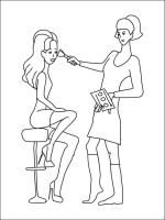 makeup-coloring-pages-16