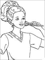 makeup-coloring-pages-2