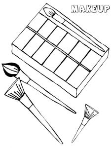 makeup-coloring-pages-8