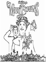 mary-poppins-coloring-pages-1