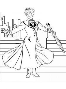 mary-poppins-coloring-pages-11