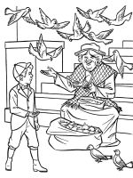 mary-poppins-coloring-pages-14