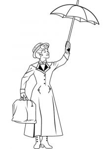 mary-poppins-coloring-pages-2