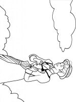 mary-poppins-coloring-pages-4