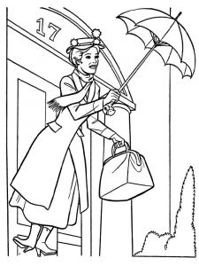 mary-poppins-coloring-pages-9