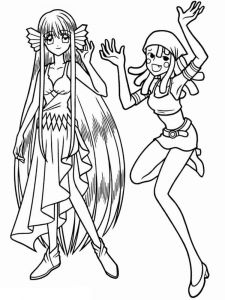 mermaid-melody-coloring-pages-11
