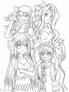 mermaid-melody-coloring-pages-15