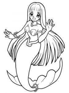 mermaid-melody-coloring-pages-3