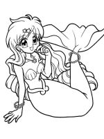 mermaid-melody-coloring-pages-7