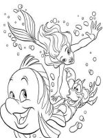 mermaid-coloring-pages-2