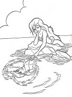 mermaid-coloring-pages-24