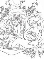 mermaid-coloring-pages-25
