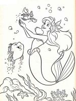 mermaid-coloring-pages-27