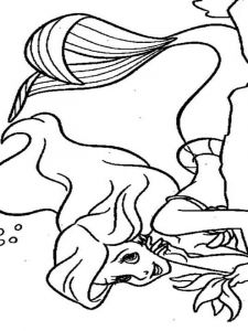 mermaid-coloring-pages-31