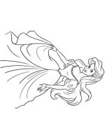 mermaid-coloring-pages-8