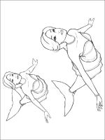 mermaid-coloring-pages-10