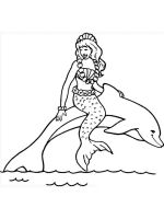 mermaid-coloring-pages-14