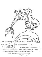 mermaid-coloring-pages-16