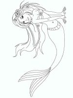 mermaid-coloring-pages-4