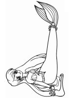 mermaid-coloring-pages-5