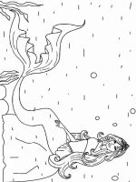 mermaid-coloring-pages-6