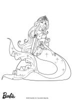 mermaid-coloring-pages-7