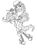monster-high-coloring-pages-10