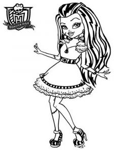 monster-high-coloring-pages-13