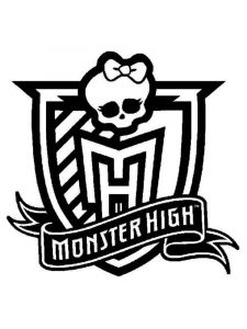 monster-high-coloring-pages-14