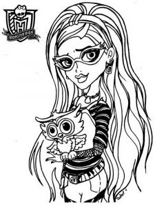 monster-high-coloring-pages-15