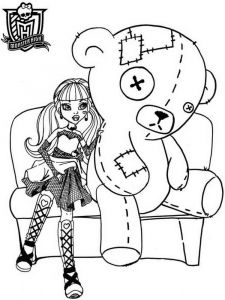 monster-high-coloring-pages-16