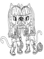 monster-high-coloring-pages-17