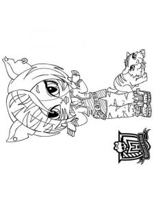 monster-high-coloring-pages-18