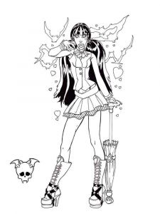 monster-high-coloring-pages-21